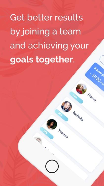 Accountability Teams : Uloo