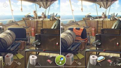 Hidden Differences - Spot Them screenshot 5