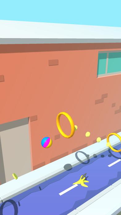 Ball Impulse 3D screenshot 3