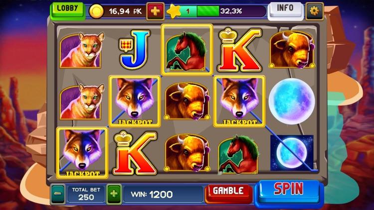 Golden Casino Online