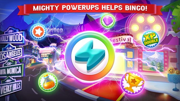 Bingo Amaze - 2021 Bingo Games screenshot-4