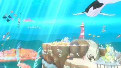 アビスリウムワールド: Tap Tap Fishのおすすめ画像9