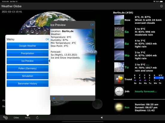 https://is5-ssl.mzstatic.com/image/thumb/PurpleSource124/v4/9e/42/92/9e42929f-485f-b461-8438-da6ca4420103/416698d0-2dfb-4e1a-af2f-02d27e05e9e3_Simulator_Screen_Shot_-_iPad_Pro__U002812.9-inch_U0029__U00284th_generation_U0029_-_2021-03-13_at_10.43.16.png/552x414bb.png