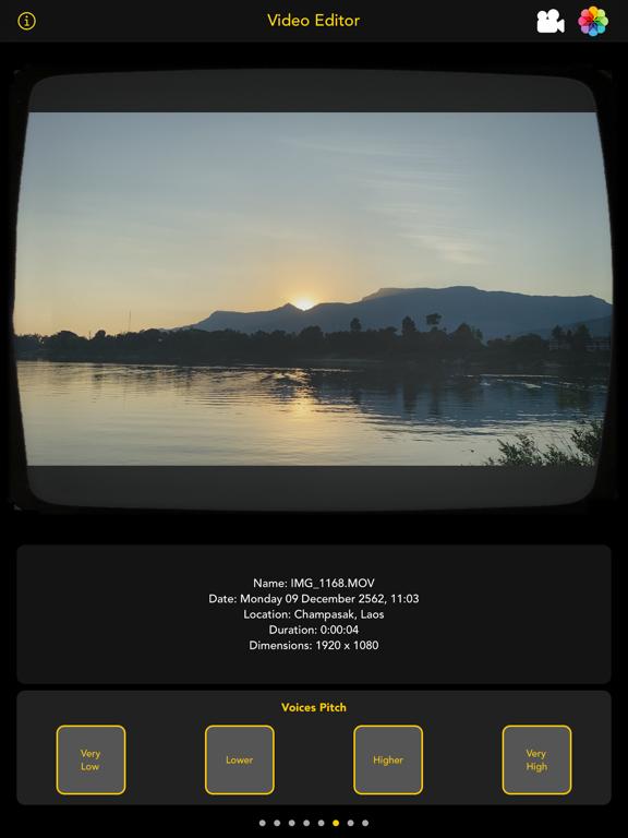 5 iPad screenshot