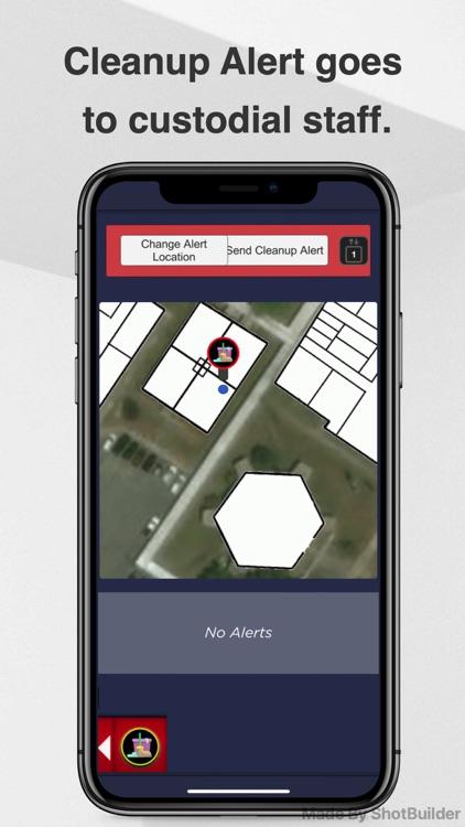 Active Defender screenshot-8