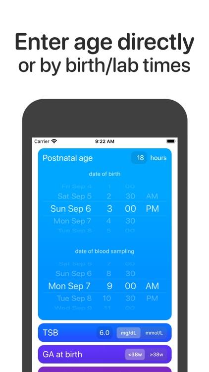 Bilitool Bili Tool Bili-tool screenshot-3
