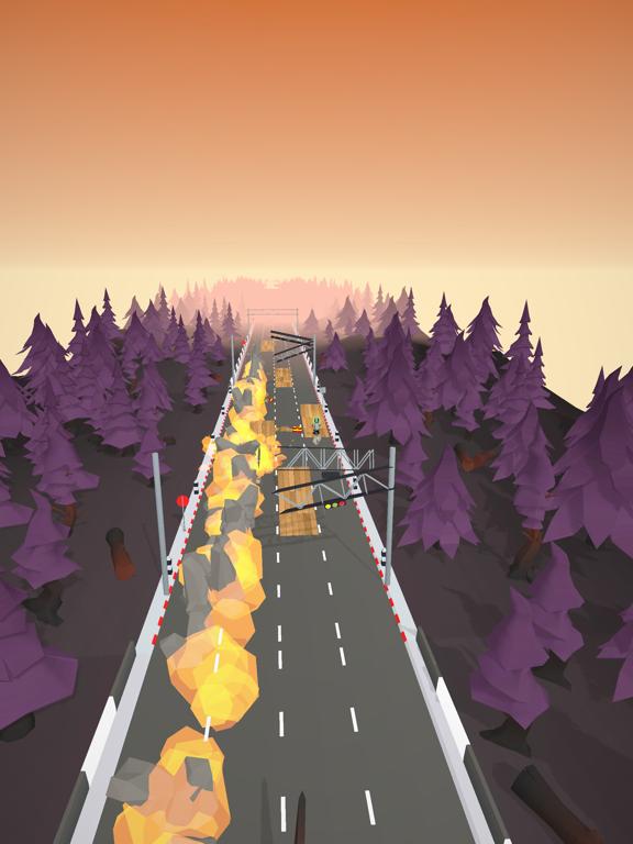 Hell Battle screenshot 18