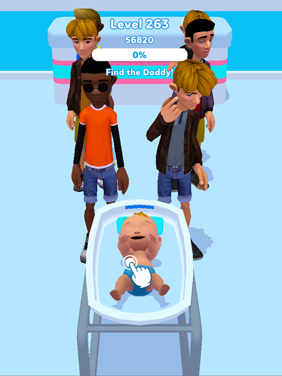 Fun Days 3D screenshot 13
