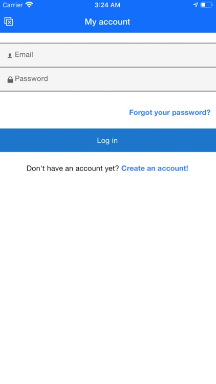Agile Social Network screenshot-4