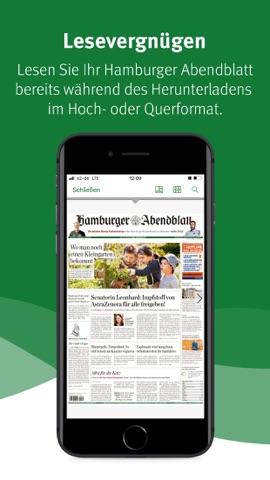 Hamburger abendblatt rätsel online Kostenlose spiele: