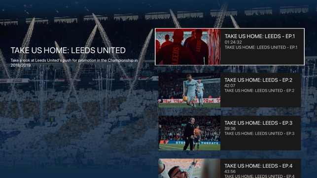 Eleven Sports Na App Store