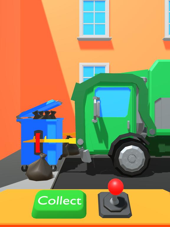 Hyper Recycle screenshot 12