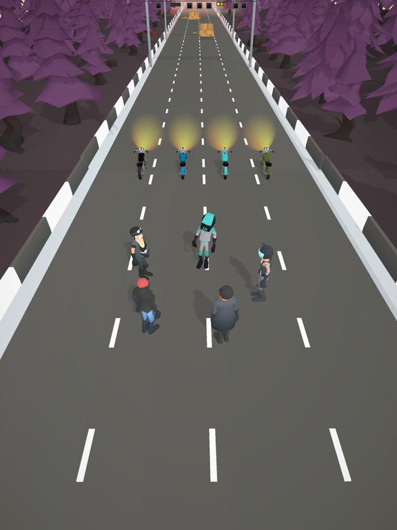 Hell Battle screenshot 11