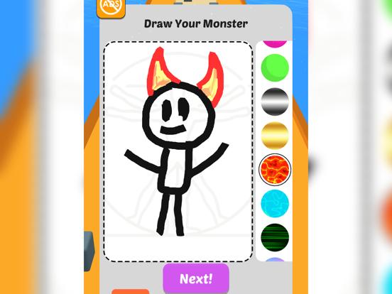 Draw Adventures screenshot 11