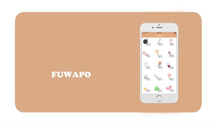 FUWAPO