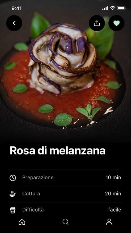 Cucinosano - Le ricette!