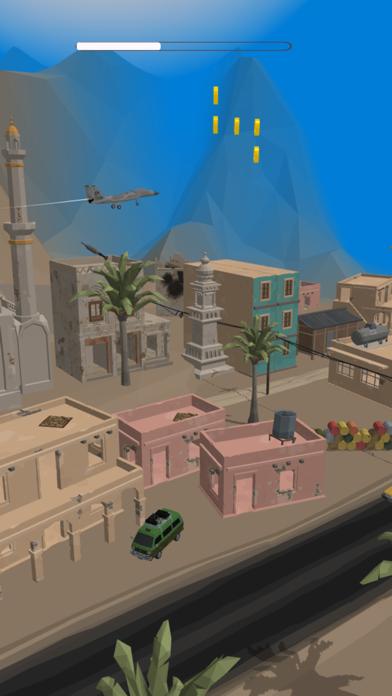 Pilot Project screenshot 6