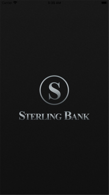 Sterling Bank Mobility