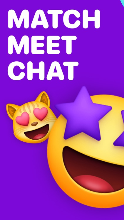 Hey - Live Video Chat