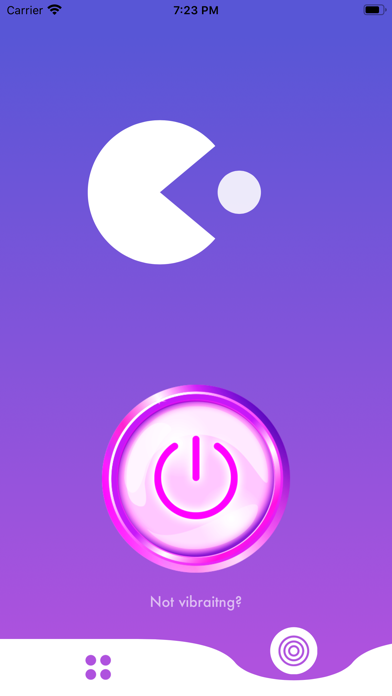https://is5-ssl.mzstatic.com/image/thumb/PurpleSource124/v4/af/5e/c5/af5ec5dd-5be6-cabd-bb97-7e6c3650a61f/571ed4c7-baa0-4e9e-b6cd-2081e8673068_Simulator_Screen_Shot_-_iPhone_8_Plus_-_2020-07-04_at_19.23.50.png/392x696bb.png