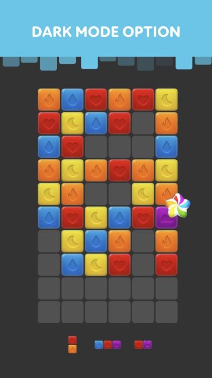 Drop Drop! screenshot-4