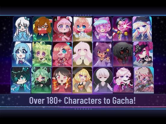 Gacha Club screenshot 12