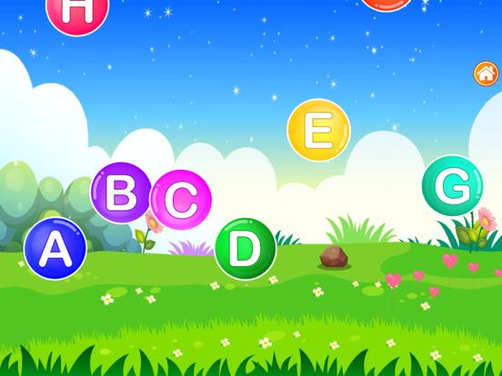 UKG - Kindergarten Activities screenshot 10