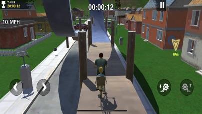 極端なバイクチャレンジ紹介画像3