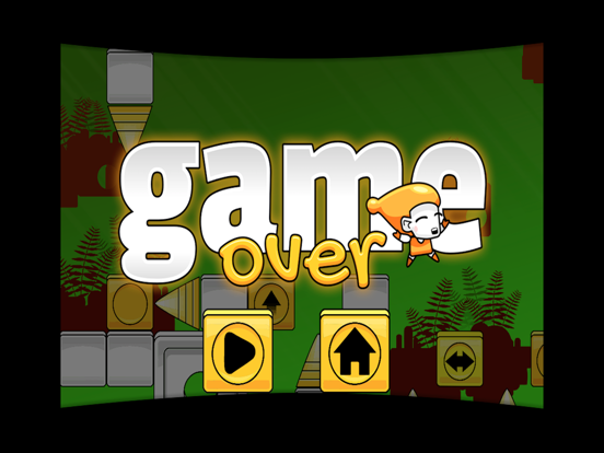 My Game Changer screenshot 16