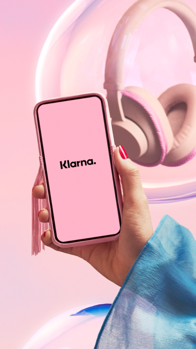 Klarna | Shop now. Pay later. wiki review and how to guide