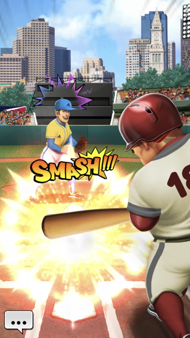 World Baseball Stars wiki review and how to guide