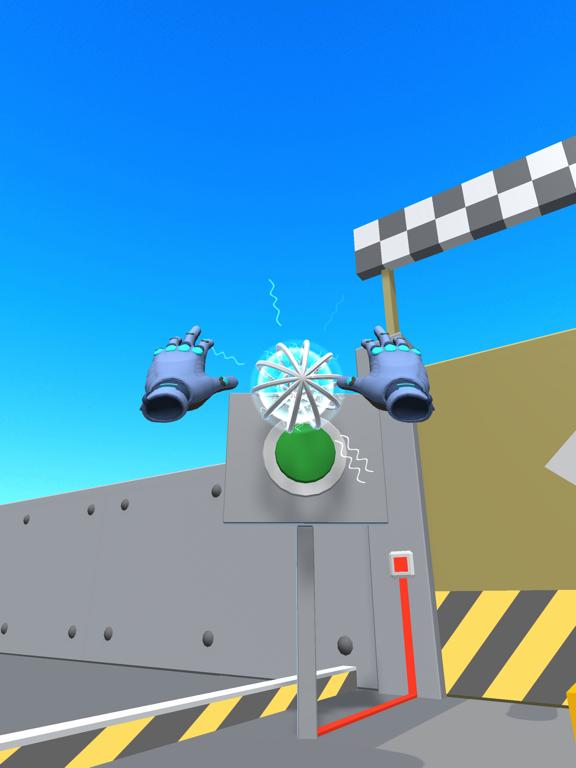 Puzzle Masters! screenshot 12
