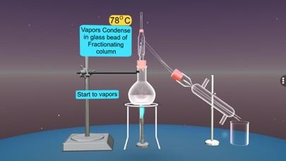 Fractional Distillation screenshot 6