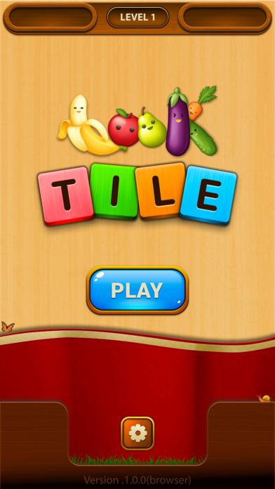Look Tile screenshot 1