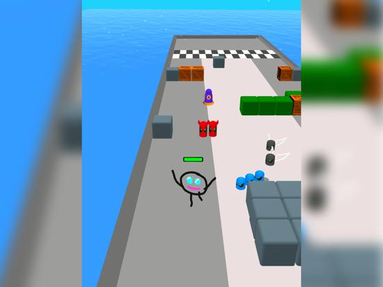 Draw Adventures screenshot 15