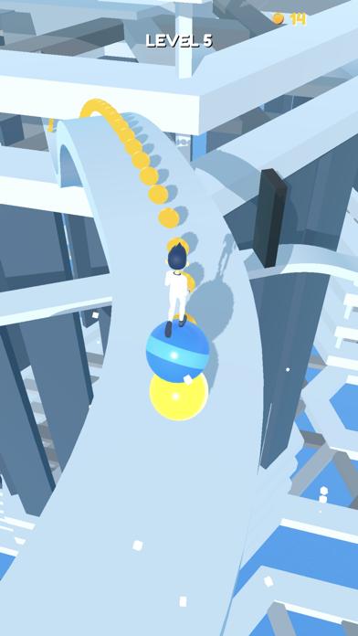 Stack Rider screenshot 9