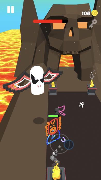 Draw Adventures screenshot 3