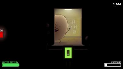 One Night at Flumpty's 2 screenshot 6