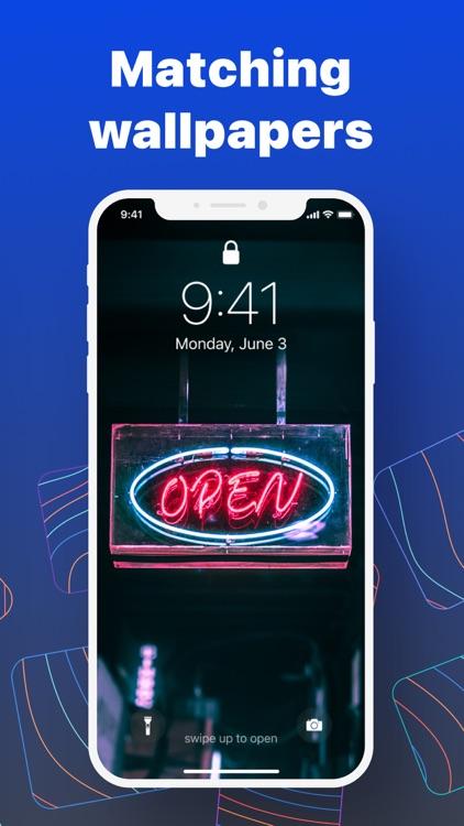 iThemes: Icons & Themes 14 screenshot-5