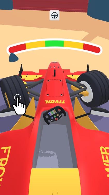 Repair My Car! screenshot-9