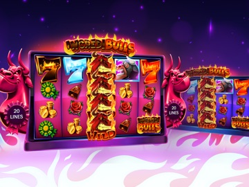 Win upto 500 free spins