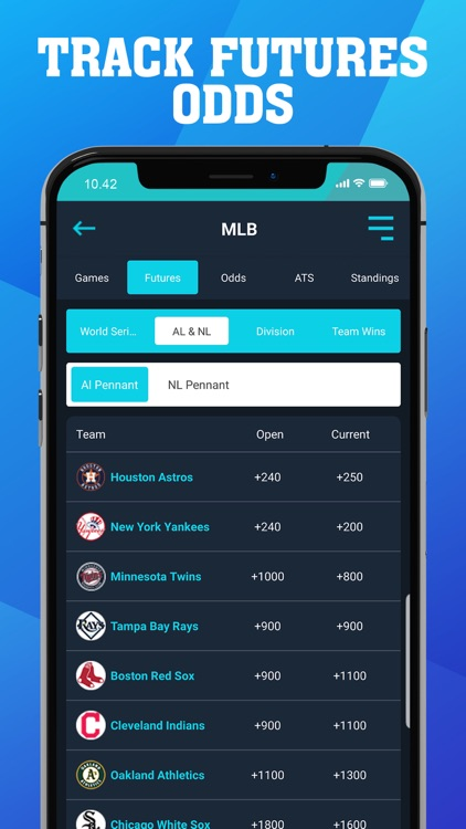 Ats sports betting 2021 presidential elections betting odds