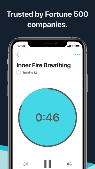 FitMind: Mind Trainingのおすすめ画像6