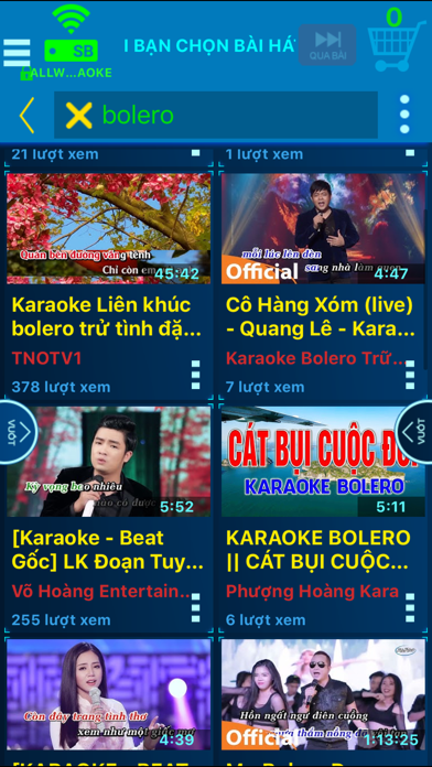 点击获取Karaoke Connect