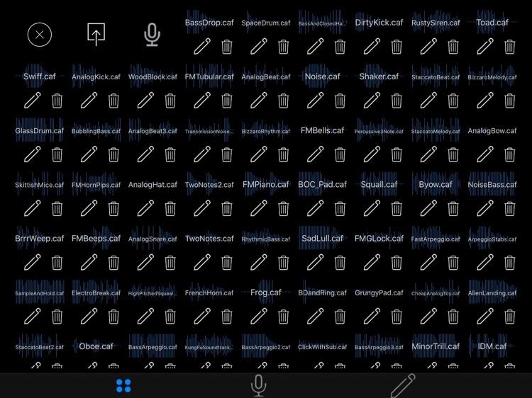 •nodal• screenshot-3