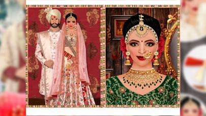 Celebrity Wedding Rituals screenshot 4