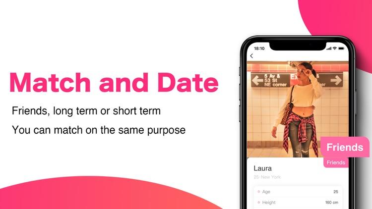 Casual dating chat apostolic pentecostal singles dating