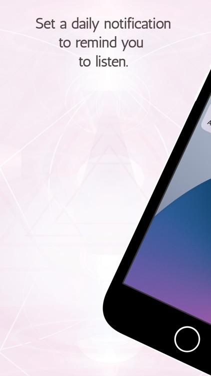Crystalline Activations 2 screenshot-4