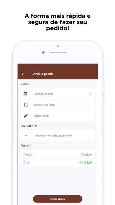 Águas da Brava screenshot 5