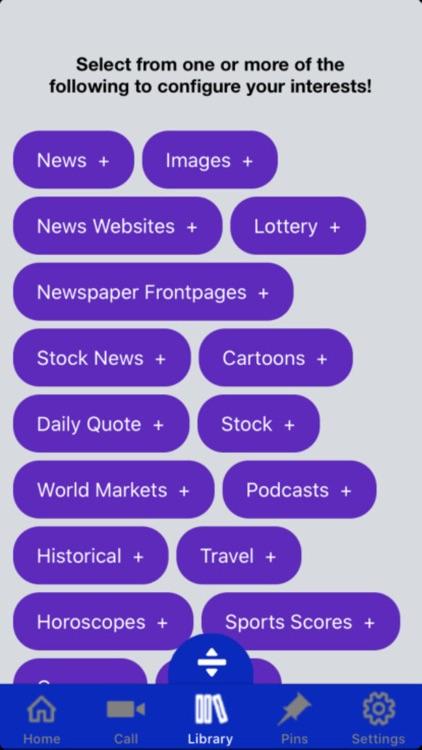 Trendeer News screenshot-5